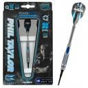 lotki dart Target Power 9 Five G2 soft
