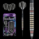 Lotki Kevin Painter steel 90% Winmau