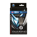 Lotki DIAMOND 90% steeltip WINMAU