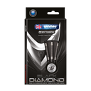 Lotki Black Diamond 90% tungsten soft Winmau