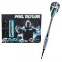 lotki dart Target Power 9 Five Japan soft 18,5g
